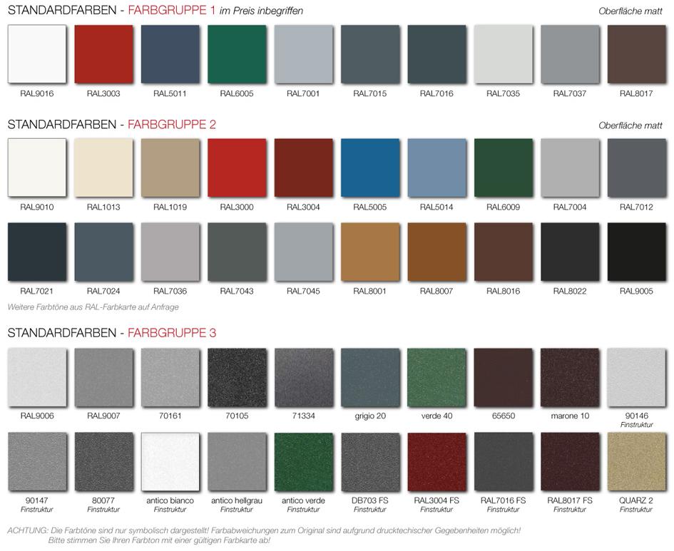 farbe f r holz mm69 hitoiro. Black Bedroom Furniture Sets. Home Design Ideas