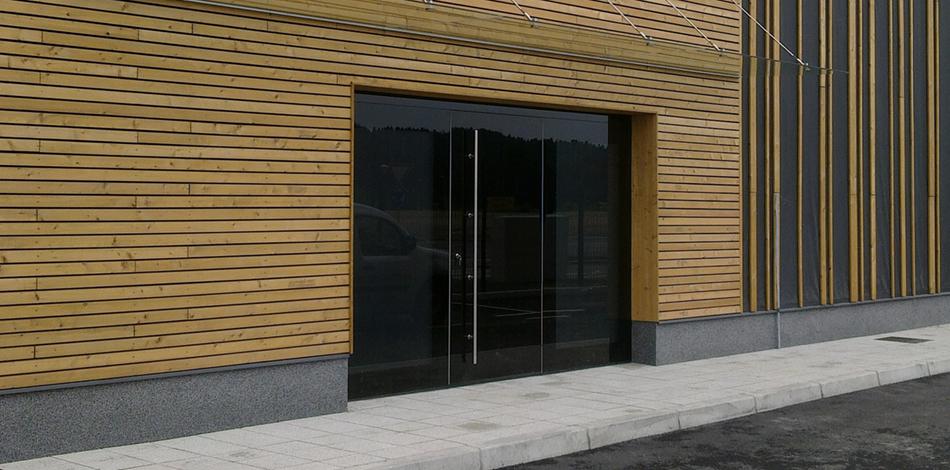 holz alu haust ren doors. Black Bedroom Furniture Sets. Home Design Ideas